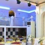 Dekor-Düğün-Salonu (1)