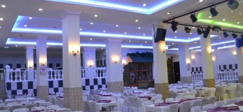 Dekor-Düğün-Salonu (2)