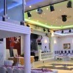 Dekor-Düğün-Salonu (3)