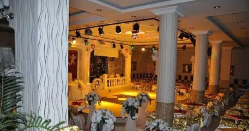 Dekor-Düğün-Salonu (4)