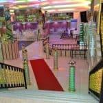 Töre-2-Düğün-Sarayı-(2)