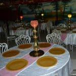 Töre-2-Düğün-Sarayı-(3)