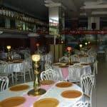Töre-2-Düğün-Sarayı-(4)