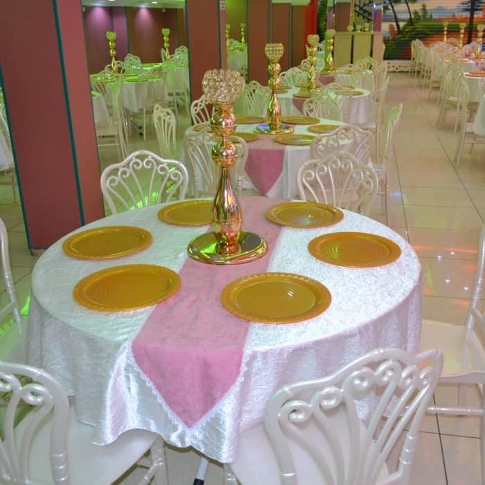 Töre-2-Düğün-Sarayı-(10)