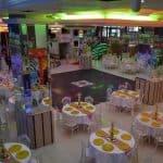 Töre-2-Düğün-Sarayı-(8)