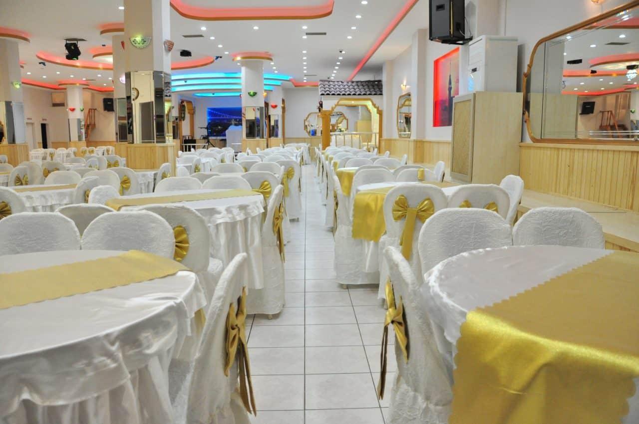 Alkan-Düğün-Salonu (1)