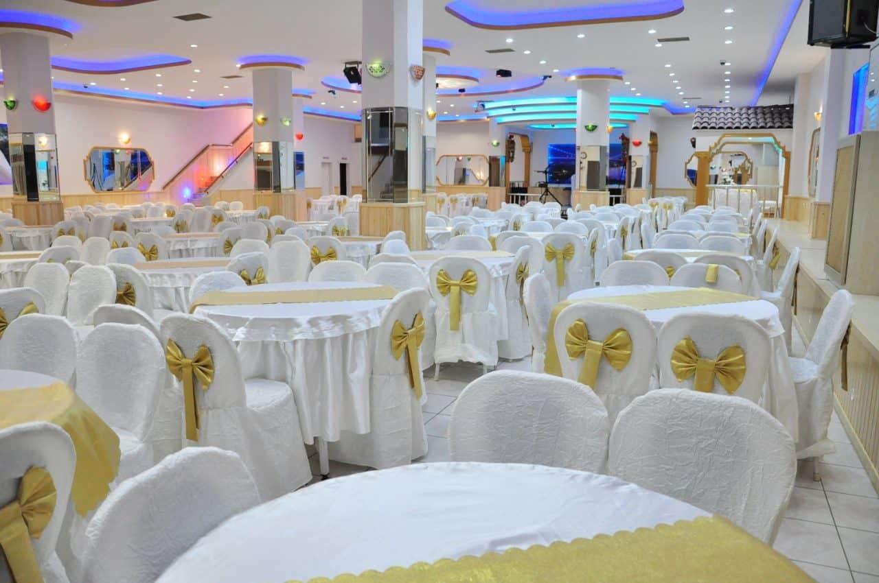 Alkan-Düğün-Salonu (2)