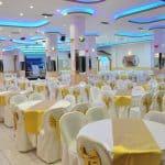 Alkan-Düğün-Salonu (3)
