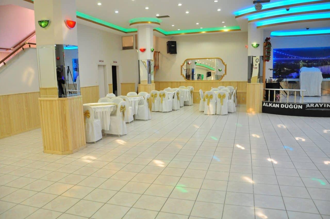 Alkan-Düğün-Salonu (4)