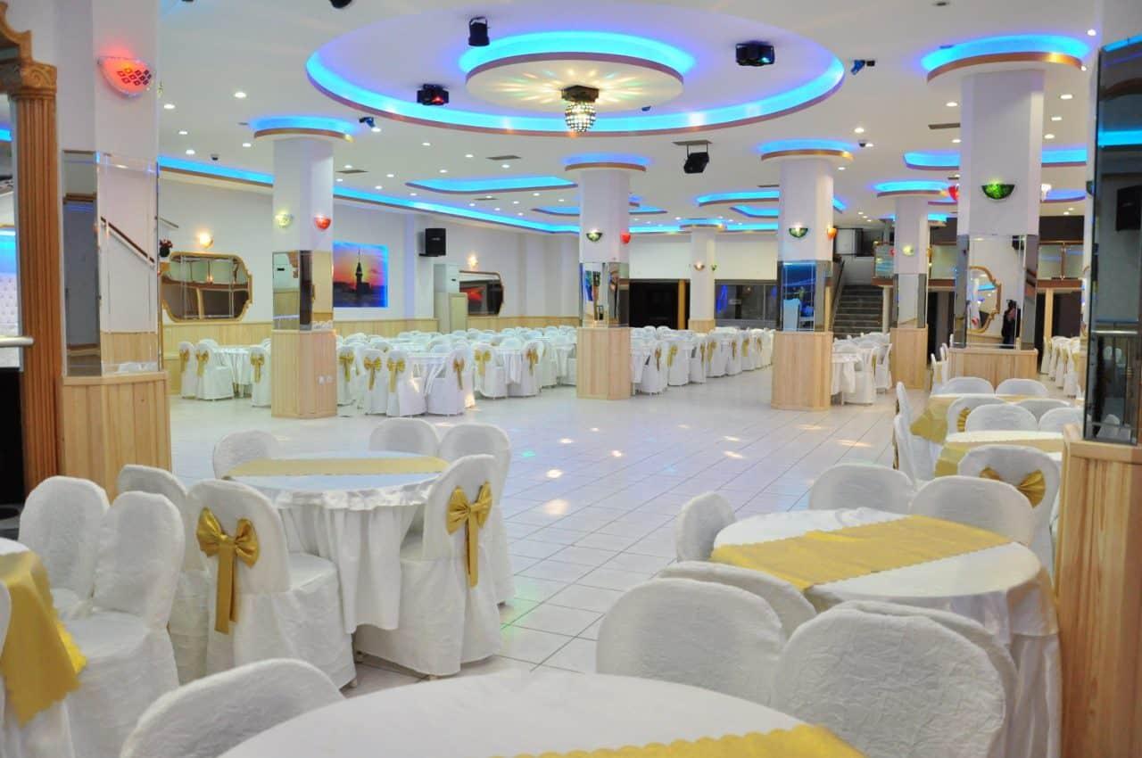 Alkan-Düğün-Salonu (5)