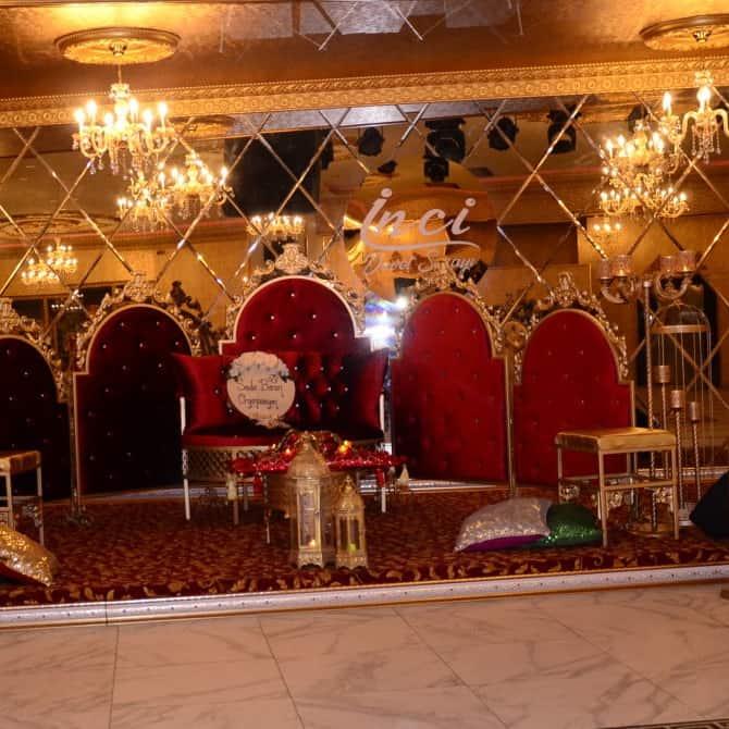 İnci-Davet-Düğün-Salonu-(3)