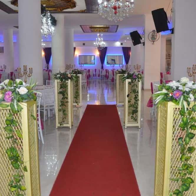 İnci-Davet-Düğün-Salonu-(10)