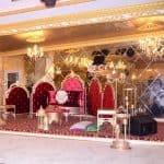 İnci-Davet-Düğün-Salonu-(1)