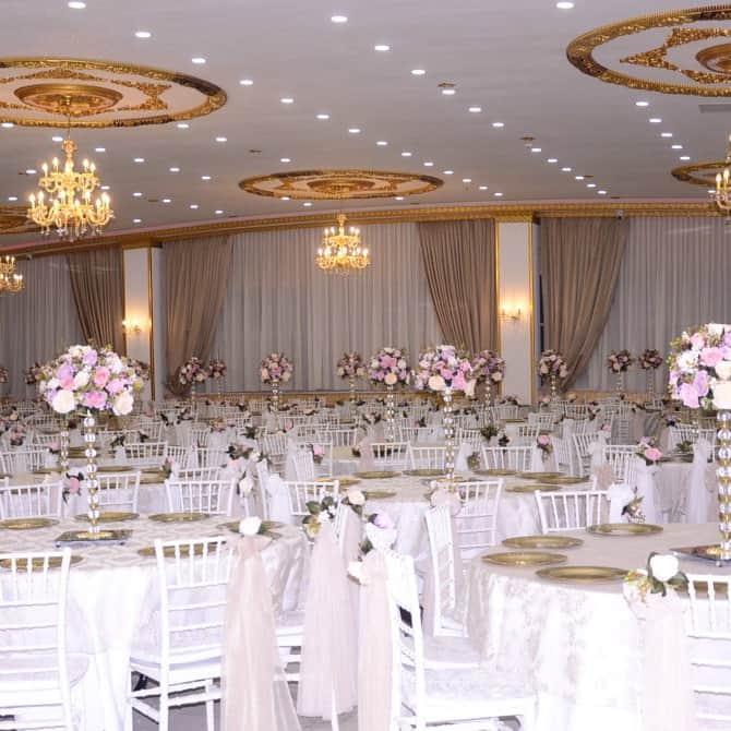 İnci-Davet-Düğün-Salonu-(2)
