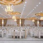 İnci-Davet-Düğün-Salonu-(8)