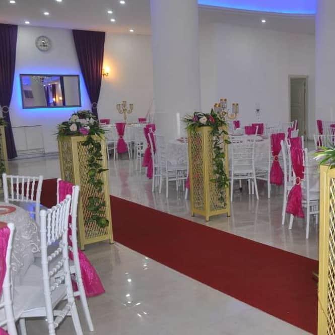 İnci-Davet-Düğün-Salonu-(9)