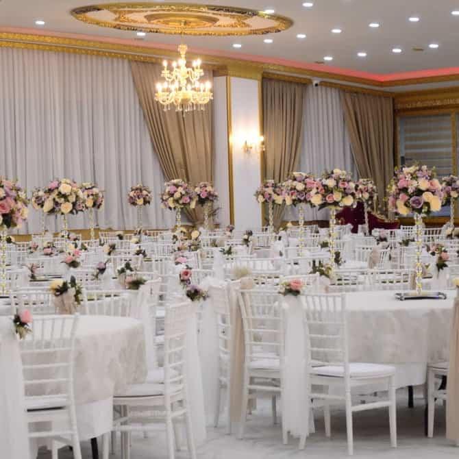 İnci-Davet-Düğün-Salonu-(5)