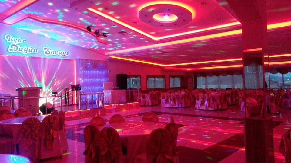 Uçar-Düğün-Salonu (2)