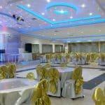 Uçar-Düğün-Salonu (1)