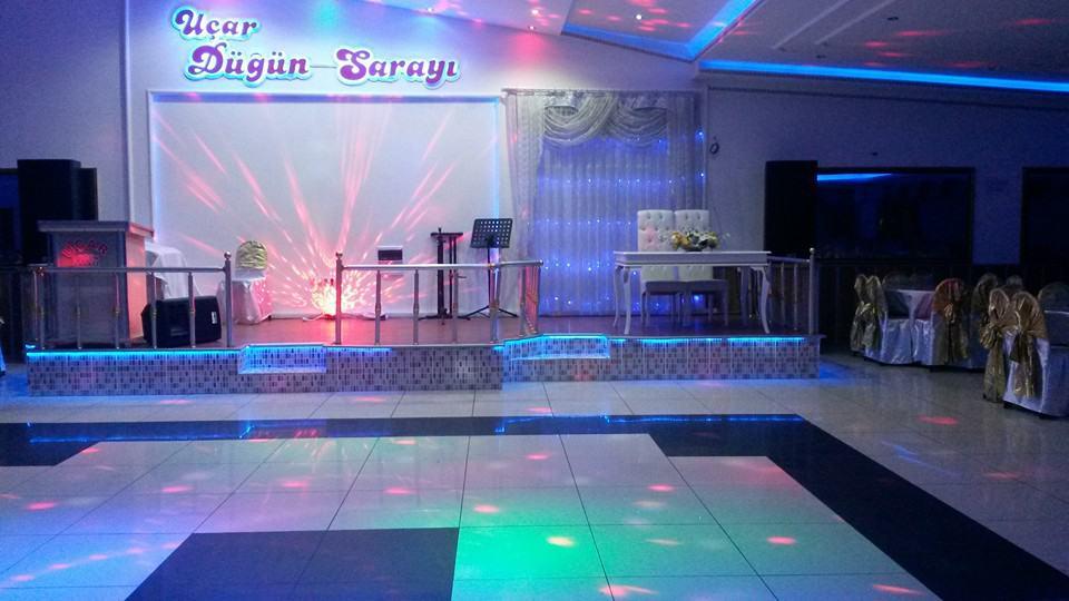 Uçar-Düğün-Salonu (5)