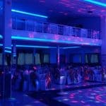 Uçar-Düğün-Salonu (3)