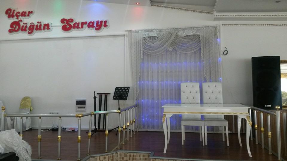 Uçar-Düğün-Salonu (4)