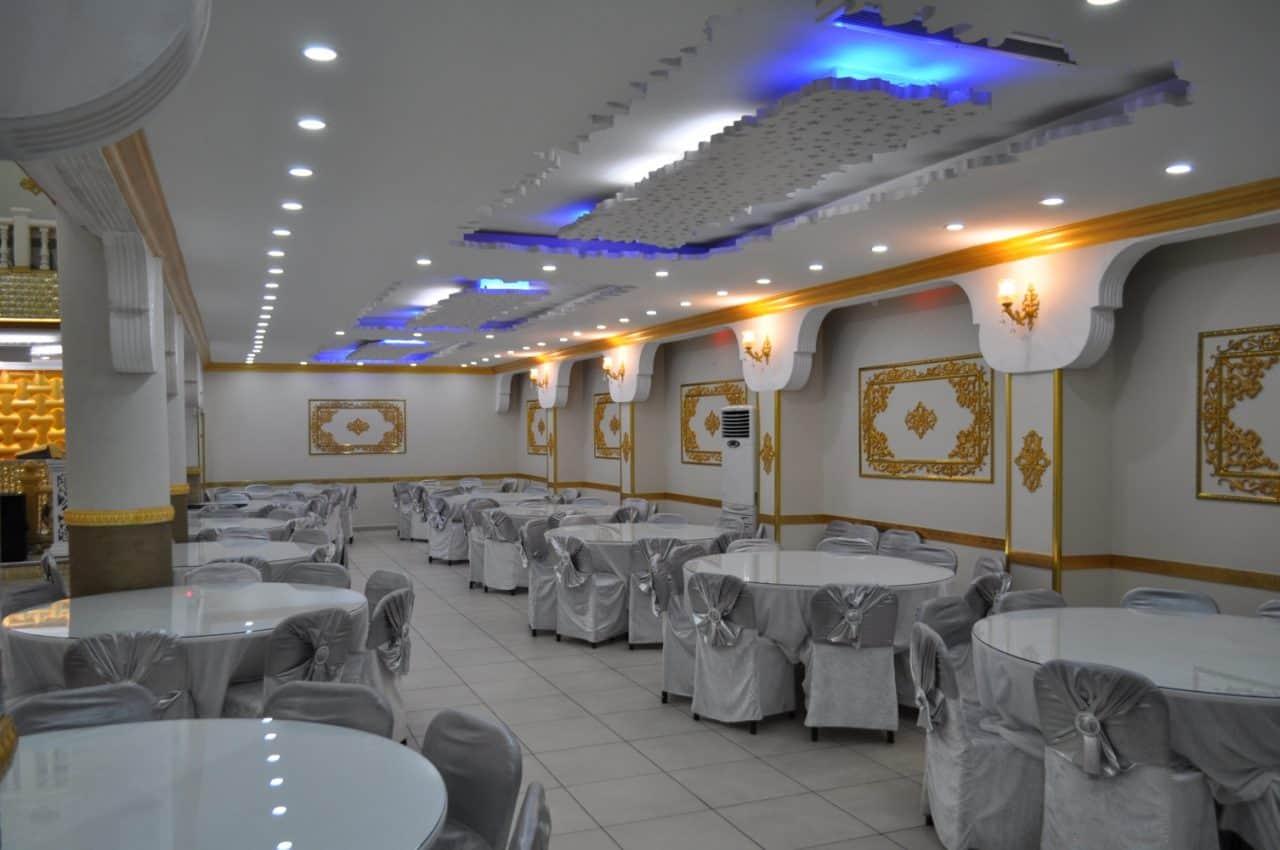 Söz-Düğün-Salonu (5)
