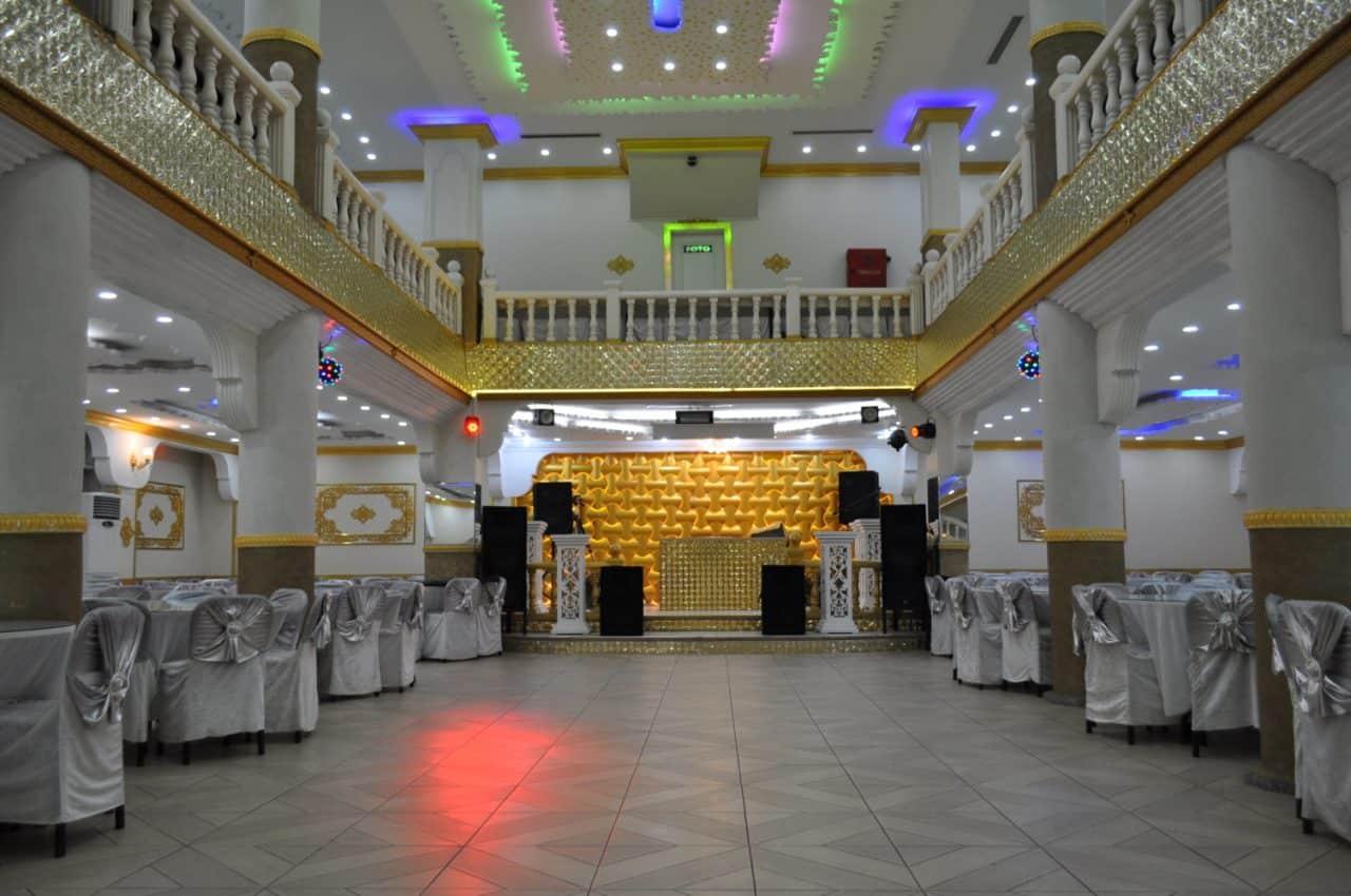Söz-Düğün-Salonu (6)