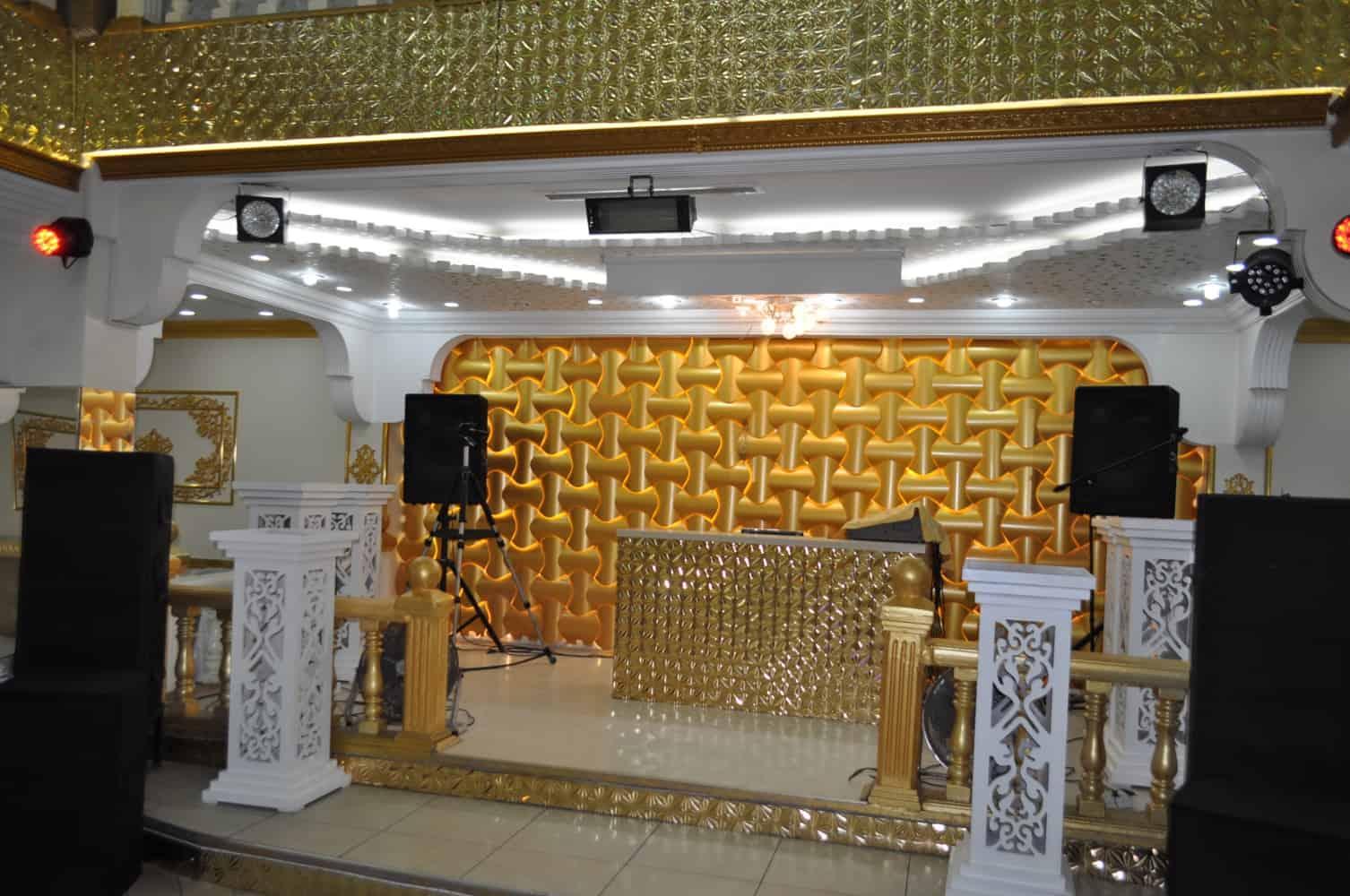 Söz-Düğün-Salonu (7)