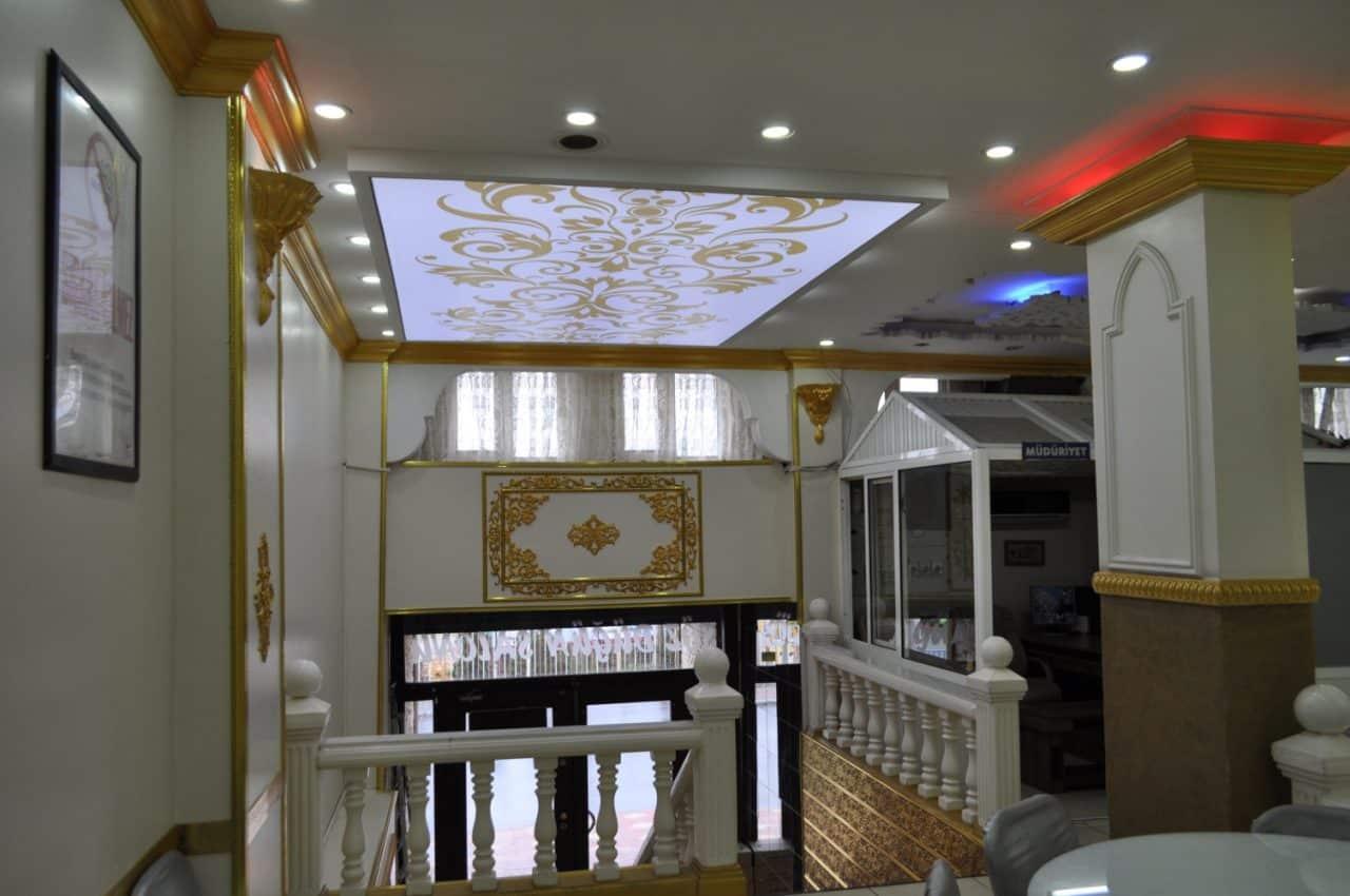 Söz-Düğün-Salonu (2)