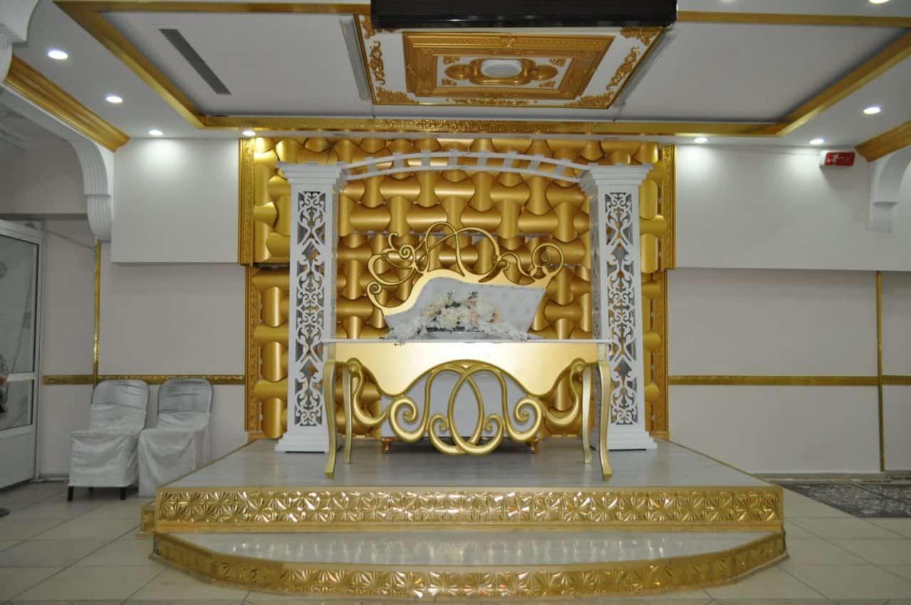 Söz-Düğün-Salonu (4)