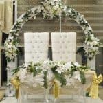 İlksen-Düğün-Salonları-(6)
