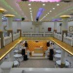 Söz-Düğün-Salonu (1)