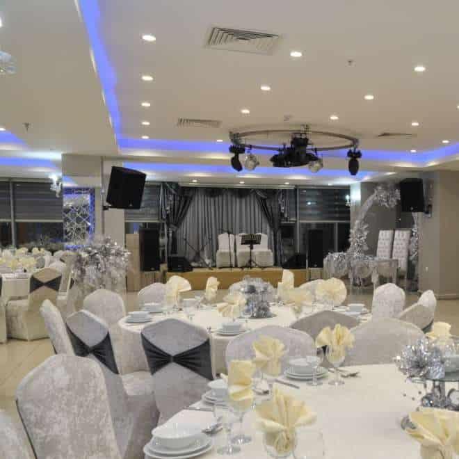 İlksen-Düğün-Salonları-(5)
