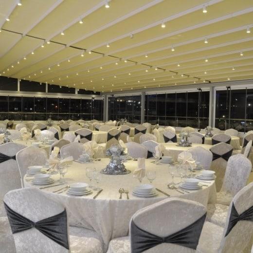 İlksen-Düğün-Salonları-(1)