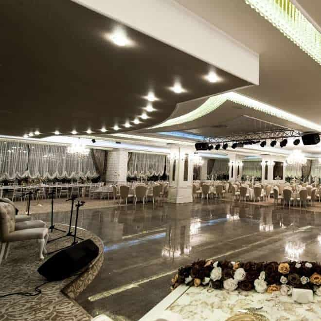 İlksen-Düğün-Salonları-(3)