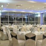 İlksen-Düğün-Salonları-(4)