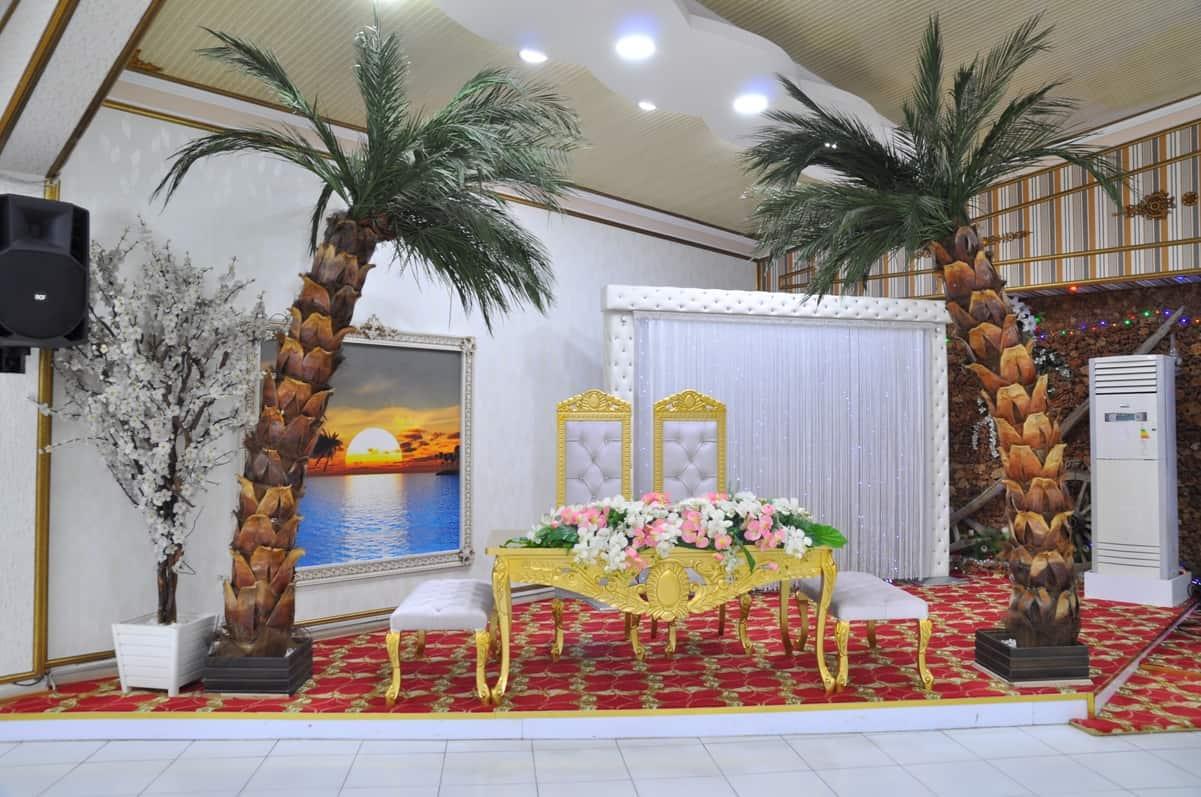 Royal-Palmiye-Batıkent (5)