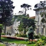 Yıldız-Sarayı-Şale (2)