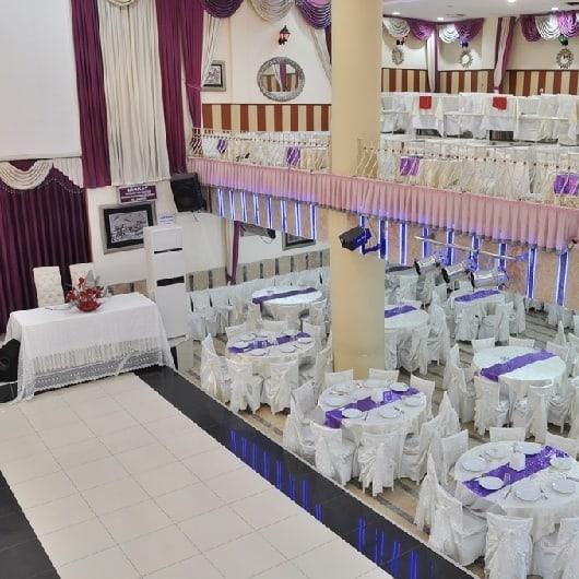 Grand-Ünlü-Düğün-Salonu-(10)