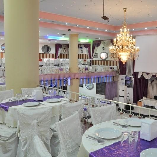 Grand-Ünlü-Düğün-Salonu-(11)