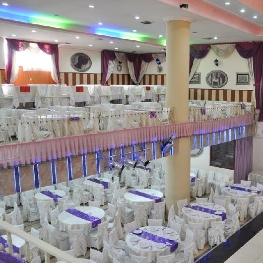 Grand-Ünlü-Düğün-Salonu-(9)