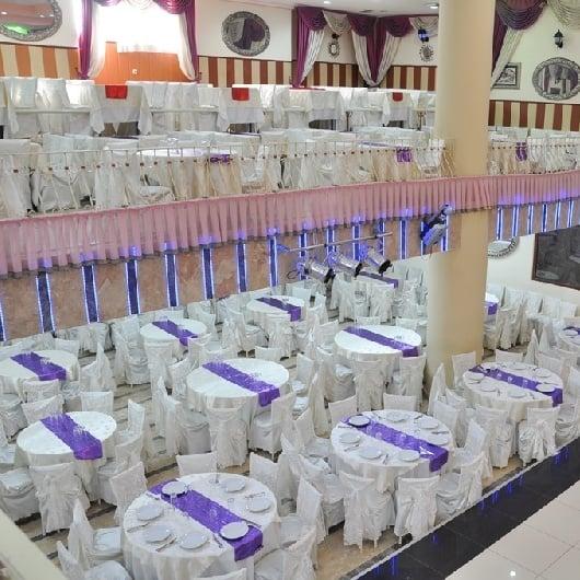 Grand-Ünlü-Düğün-Salonu-(7)