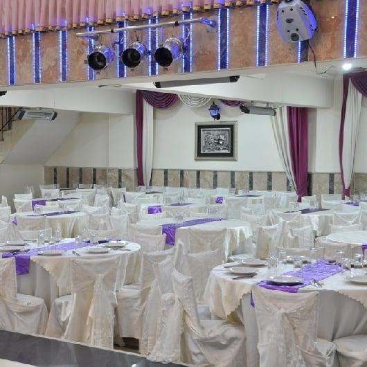 Grand-Ünlü-Düğün-Salonu-(8)