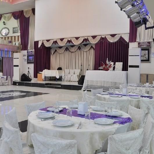 Grand-Ünlü-Düğün-Salonu-(3)