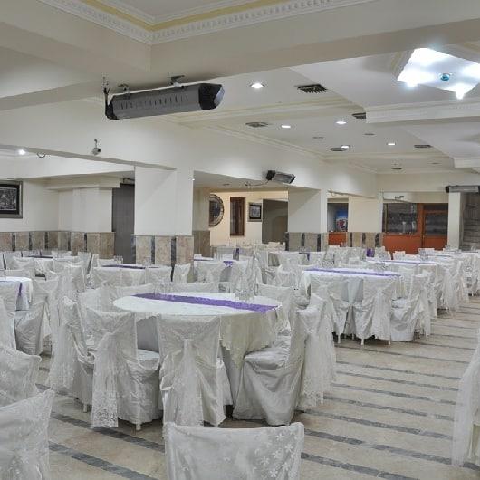 Grand-Ünlü-Düğün-Salonu-(4)