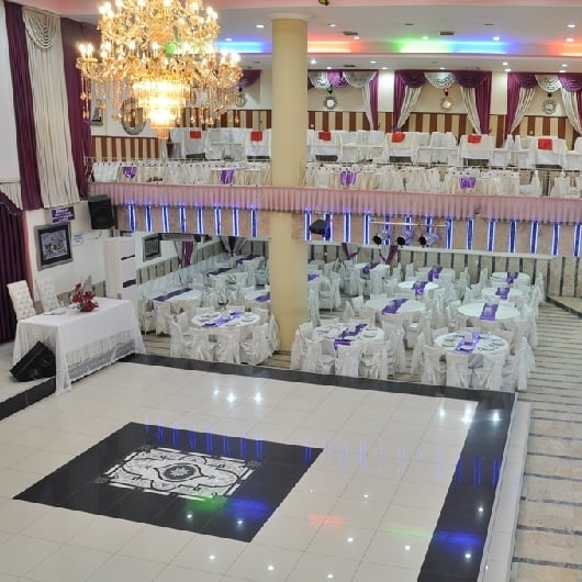 Grand-Ünlü-Düğün-Salonu-(5)