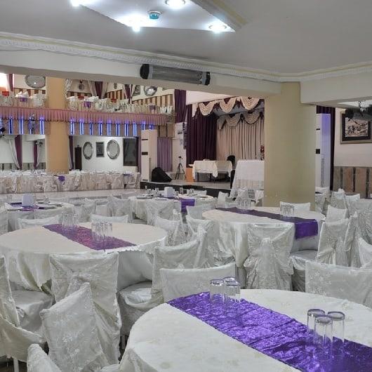 Grand-Ünlü-Düğün-Salonu-(6)