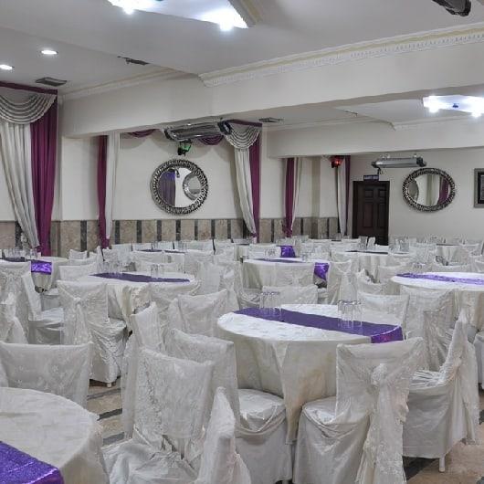 Grand-Ünlü-Düğün-Salonu-(1)
