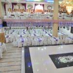 Grand-Ünlü-Düğün-Salonu-(2)